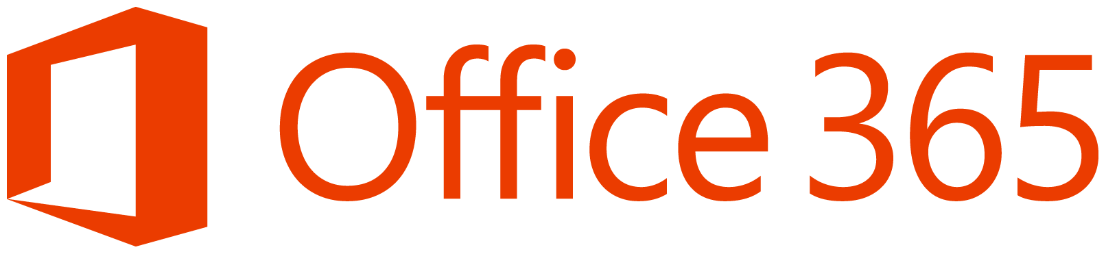 Logótipo Office 365