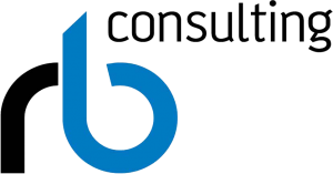 Logo rb Consulting