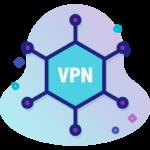 VPN e Remote Desktop