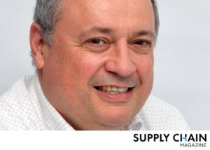 João Luís para a Supply Chain Magazine